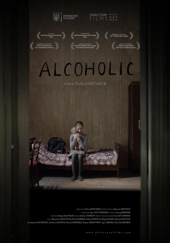 Alcoholic70x100-EN
