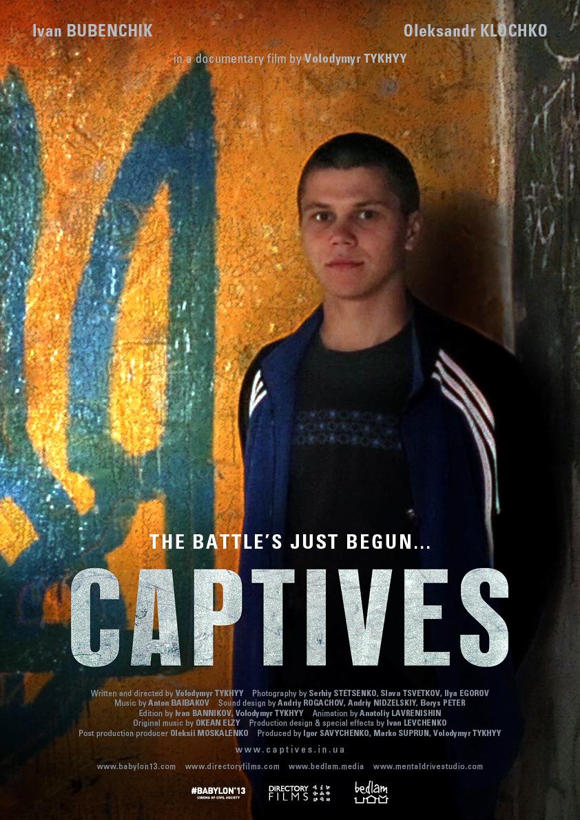 Captives-297×420-EN