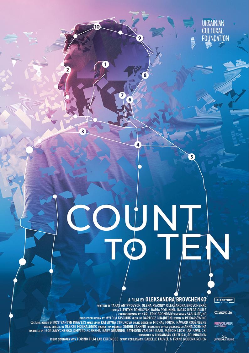 CountToTen-210×297-EN