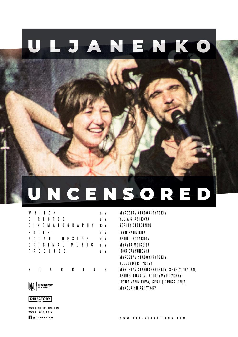Uljanenko_uncensored-594×841-EN