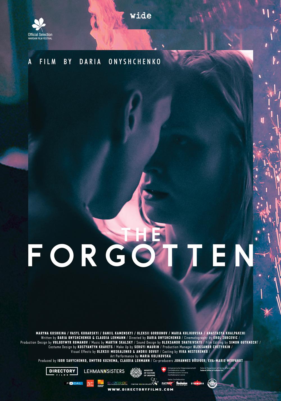 forgotten-70×100-EN