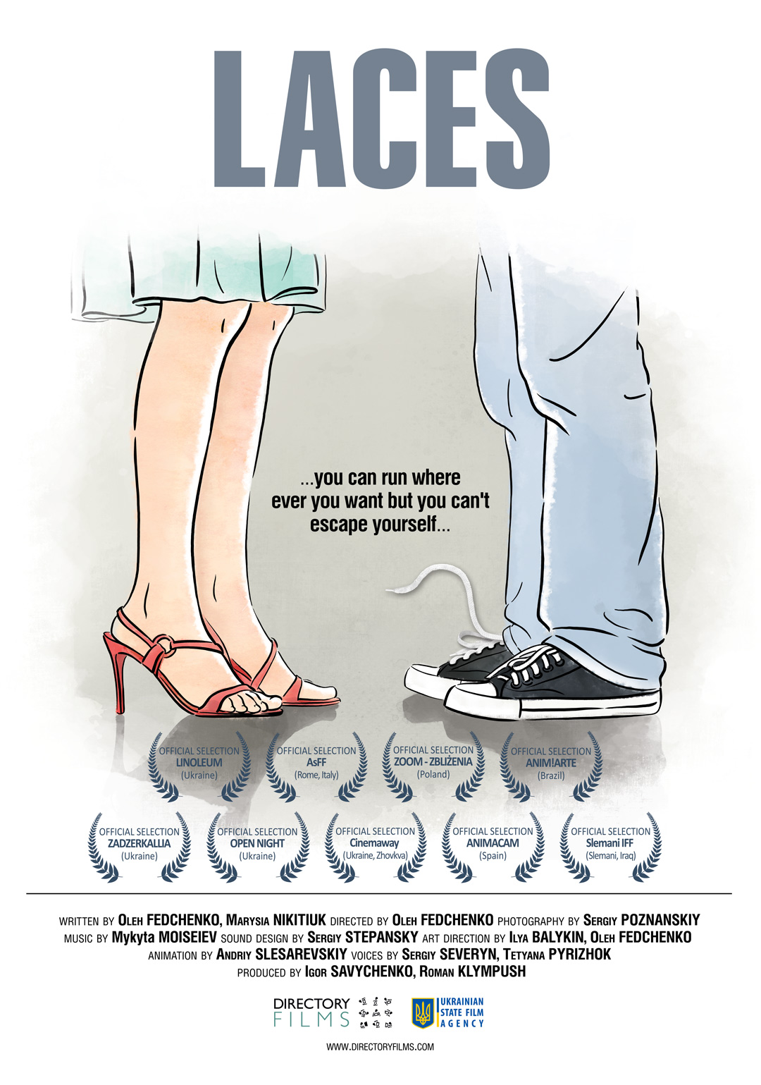 Laces_Poster_awards_EN2-70×100